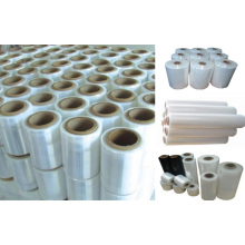 PE/LLDPE Stretch Film