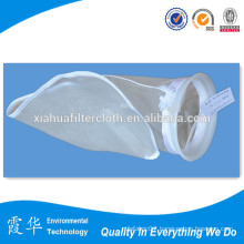 100 micron nylon nut bag drawstring