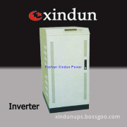 off gird pure sine wave low frequencty three phase inverter
