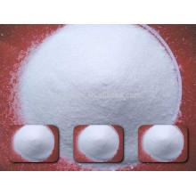 Sal de nitrato de sodio