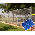 Hot sell Wire Mesh Partition and wire cage fence
