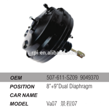 AUTO VACUUM BOOSTER FOR GM 9049370