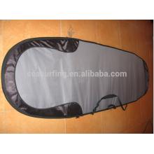 2015 color plateado con bolsa de SUP Pad sup / sup pad board