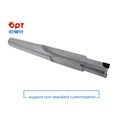 Diamond pcd reamer cnc turning tools