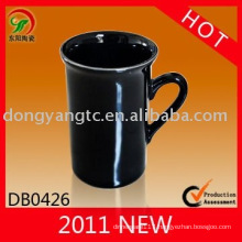 Factory direct wholesale customized made mugs