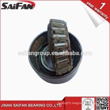 DU43770042/38 Front Wheel Bearing 46T090804 Car Bearing for Toyota