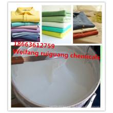 Hochtemperatur-Farbstoff-Leveler / Textil-Leveling-Agent