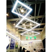 Dlc LED Linear Light with Connect Freely Commercial Lighting