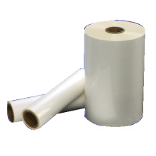 Película de rollo normal / Película plástica para alimentos / Película de envasado de alimentos para bocadillos