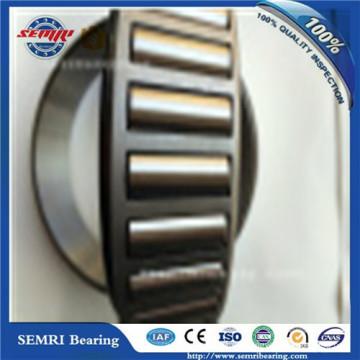 Rodamiento de rodillos cónicos de calidad superior (30208) del fabricante de Semri
