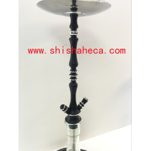 Aluminium Shisha Nargile Pfeife Shisha