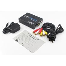 컴포지트 AV 컨버터 HDMI