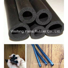 EPDM Sealing Strips for Windows & Doors Made in China