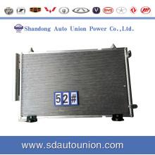 Recambios de automóvil Lifan X60 Riditaor Assy S8105100