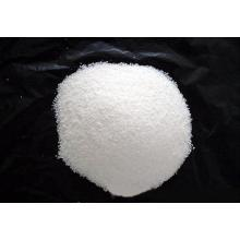 The Plant Growth Hormone Paclobutrazol CAS 76738-62-0