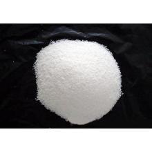 Diurétiques Acétazolamide pour le dosage du mal d'altitude