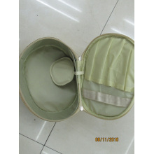 cosmetic case,hard cosmetic case