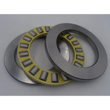 k81107tn thrust roller bearing