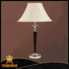 Moderna habitación de hotel lámpara de cabecera de la cama (hbkf0030)
