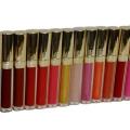 OEM premium liquid lip gloss private label