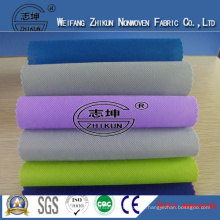 Crabrella /Cross Polypropylene Non Woven Fabric