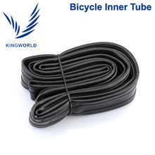 English Valve Bicycle Inner Tube