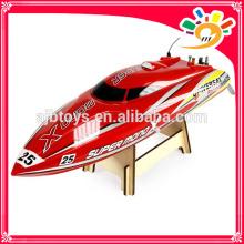 Joysway 8209 2.4GHz Super Mono X Brushless RC Racing Boat
