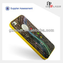 New design hologram mobile phone protective film