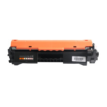 Compatible Laser Toner Cartridge CF230A for Laserjet Pro M227sdn Printer