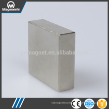 In many styles trade assurance strong ndfeb magnet tube