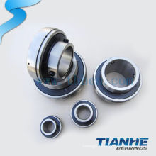 ucp series pillow block bearing for motorcycle