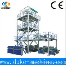 Good Market Multi-Layer Co-Extrusion Film Blowing Machine (SJ60-GS1500)