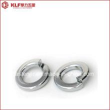 65mn Stahl Split Lock Washer