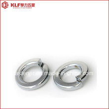65mn Steel Split Lock Washer