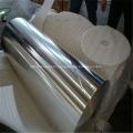 Food Packing Aluminum laminated foil