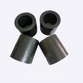 Embalagem da torre do anel raschig do carbono da grafita do carbono da alta qualidade