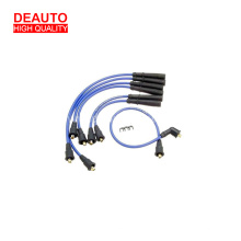90919-21451 Ignition Wire Set