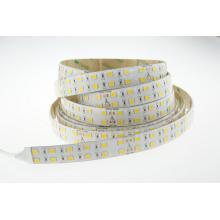 Tira de LED SMD5050 120leds luz para la decoración