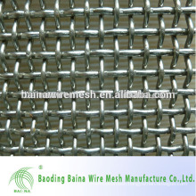 High Quality Stainless Steel King Kong Mesh China Manufacture