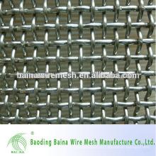 Высококачественная нержавеющая сталь King Kong Mesh China Manufacture