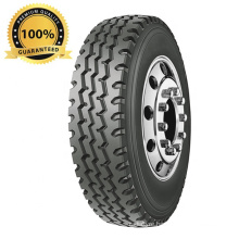 TIMAX new Promotional Factory 315/80r22.5 315/70r22.5 385/65r22.5 1200r24 11r22.5 With Gcc Dot Certificates