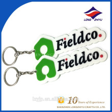 Factory Direct Cheap Innovative Advertising Keychains
