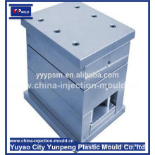 Plastic injection molding / plastic injection mould for auto parts / plastic injection mold tools