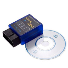 Mini Elm 327 Bluetooth Auto Diagnostic Tool