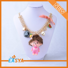 Hot Sale Children Party Decoration Buy Chinese Products Children S Necklaces Online