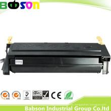 Tóner negro compatible para su uso en Xerox Docuprint 2065 3055 Control de calidad estricto