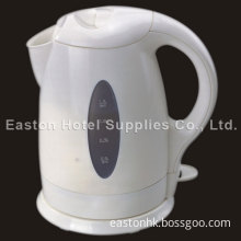 Tea Kettle for Hotel