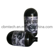 Top Quality Factory Sale Cylinders for Air Gun