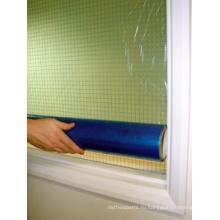 Оконная пленка для защиты стекла