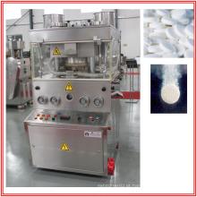 Máquina da imprensa da tabuleta dos doces grandes para a venda 25mm